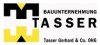 thumb_tasser