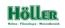 thumb_hoeller