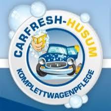 Carfresh