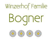 WinzerhofBogner