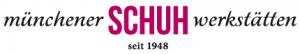 MünchenerSchuhwerkstätten