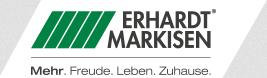 MarkisenErhardt