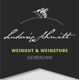 LudwigSchmittWeingut