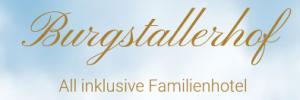 thumb_Burgstallerhof