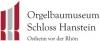 14722__orgelbaumuseum