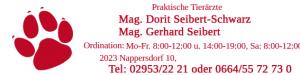 Seibert-Schwarz