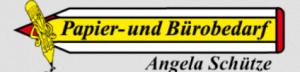 thumb_Papier-undBürobedarf