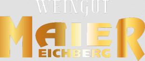 WeingutMaierEichberg