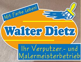 WalterDietz