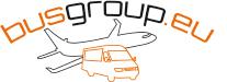 thumb_Busgroup