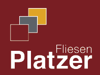 thumb_FliesenPlatzer