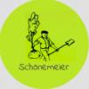 21136__Schoenemeier