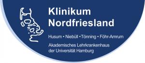 Logo_Klinikum_blau_kurz_RGB