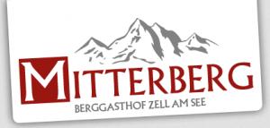 Mitterberghof