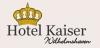 421__kaiser