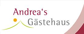 AndreasGästehaus