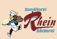 RheinBäckerei