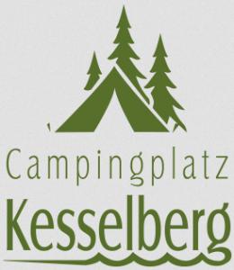 CampingKesselberg