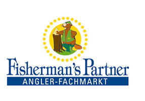 FishermansPartner
