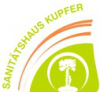 thumb_24472__kupfer