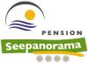 6690__pensionseepanoramalogo