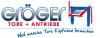 18889__groegerlogo