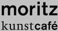 MoritzKunstcafe