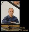 thumb_24406__bronner