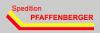 24645__pfaffenberger
