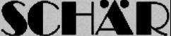 thumb_Schär