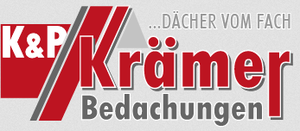 thumb_Krämer