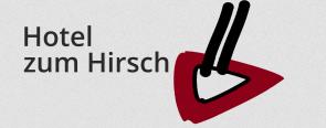 HotelzumHirsch