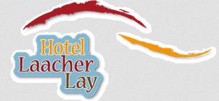 HotelLaacherLay