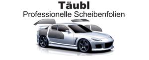 Täubl