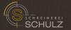 thumb_31731__Schreinerei_Schulz