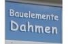 thumb_25191__dahmen