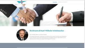 thumb_KarlWilhelmSchuhmacherRechtsanwalt