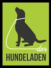 thumb_der-hundeladen