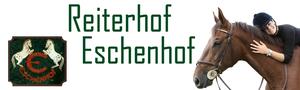 thumb_reiterhofeschenhof