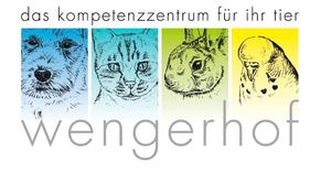 wengerhof