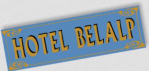thumb_Belalp
