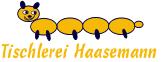haasemann