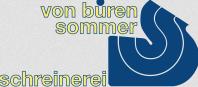 thumb_vonbueren