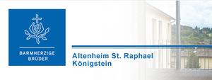 thumb_altersheim-st-rapahel