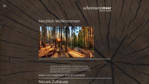 thumb_schreinereimeer