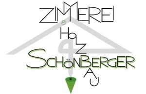 thumb_zimmerei-holzbau-schoenberger