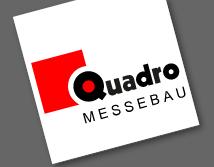 quadro-messebau-design-gmbh