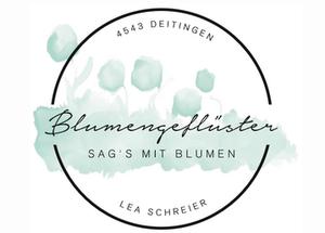 thumb_blumengefluester-gmbh