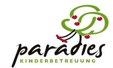 kinderkrippe-paradies-ibach