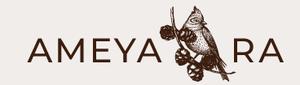 ameyara-melanie-trachsel